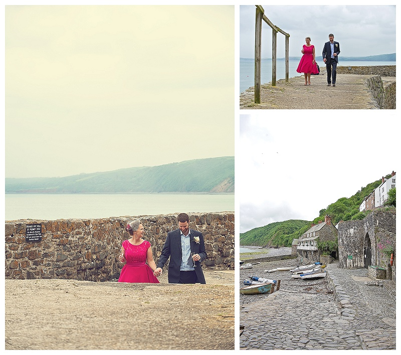 Devon wedding photographers_1357