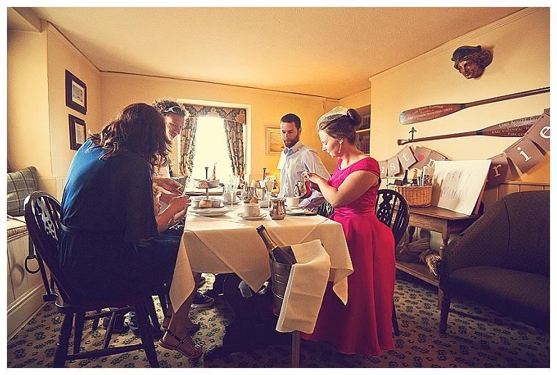 Devon wedding photographers_1358