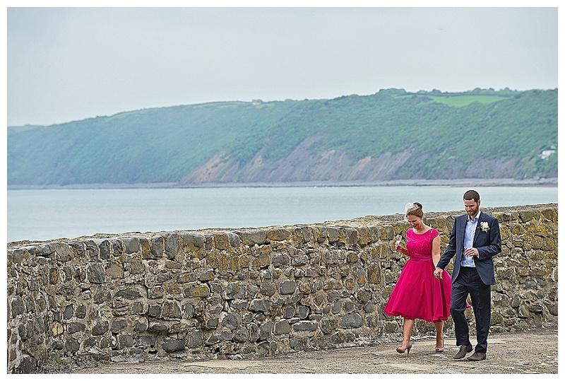 Devon wedding photographers_1359