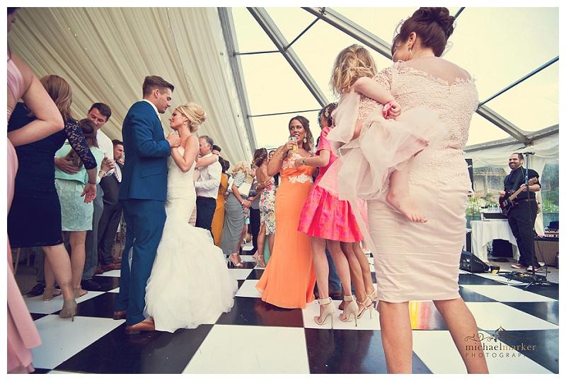 Cornish wedding (100)