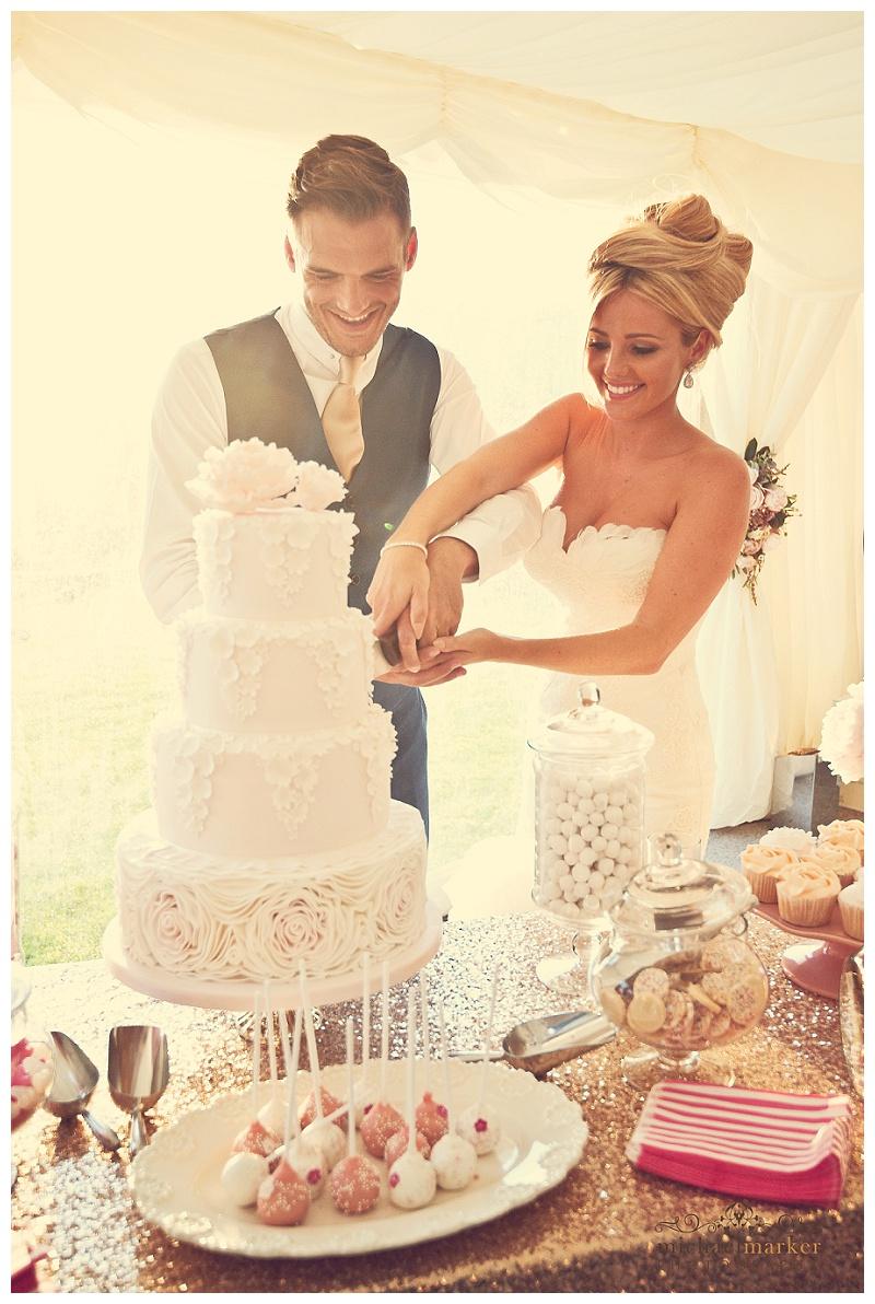 Cornish wedding (101)