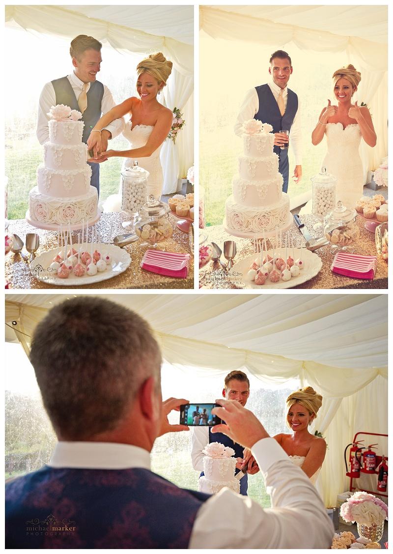 Cornish wedding (102)