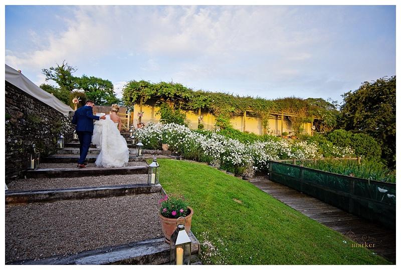 Cornish wedding (103)