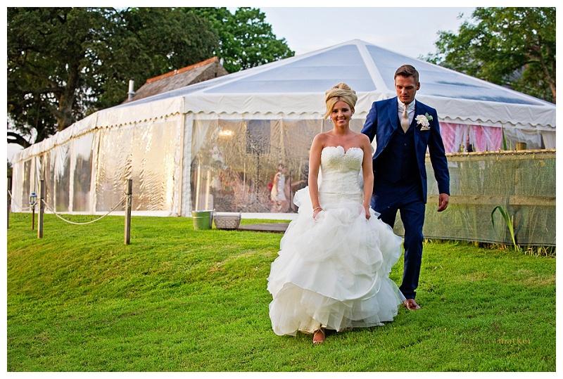 Cornish wedding (107)
