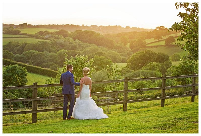Cornish wedding (108)