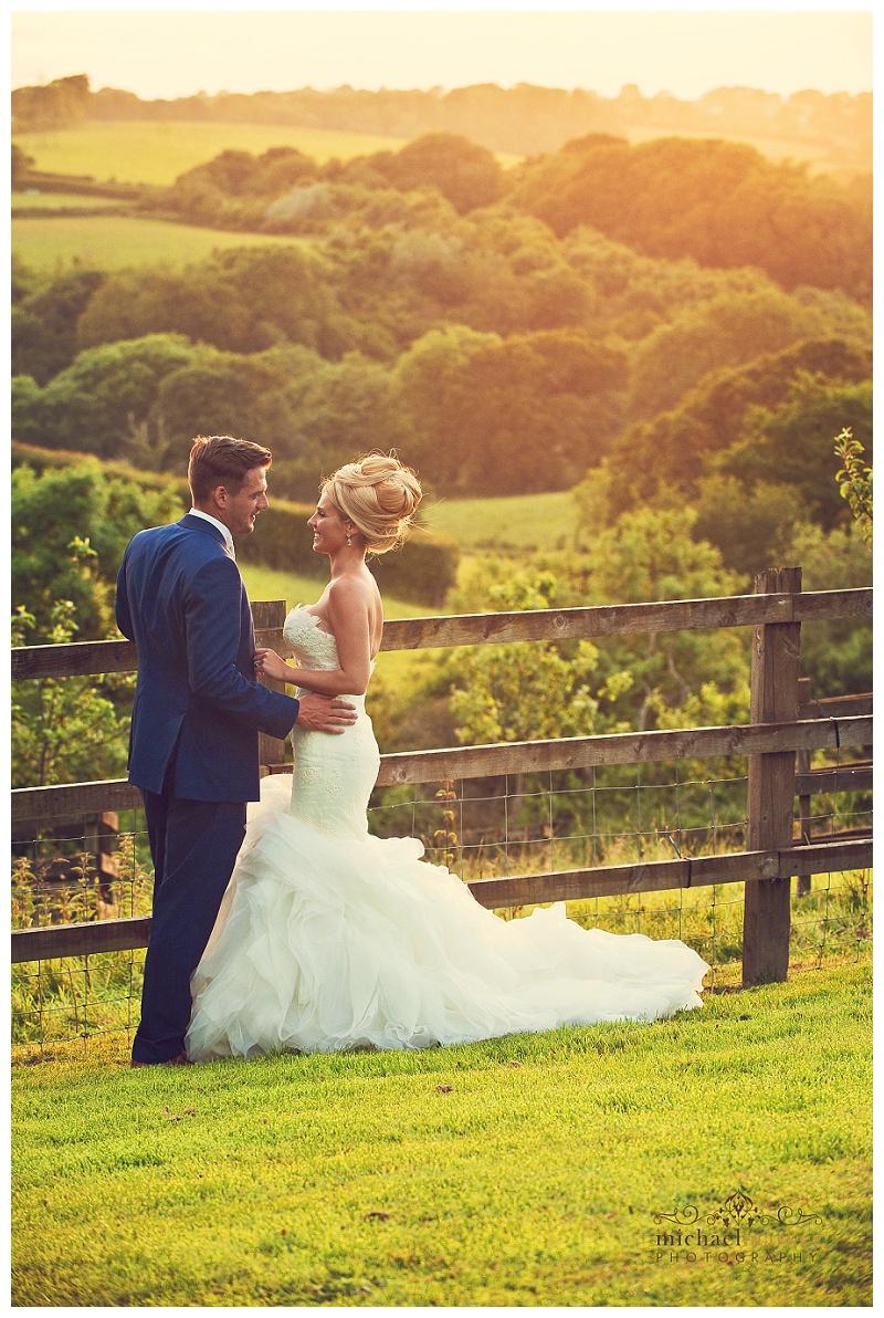 Cornish wedding (109)