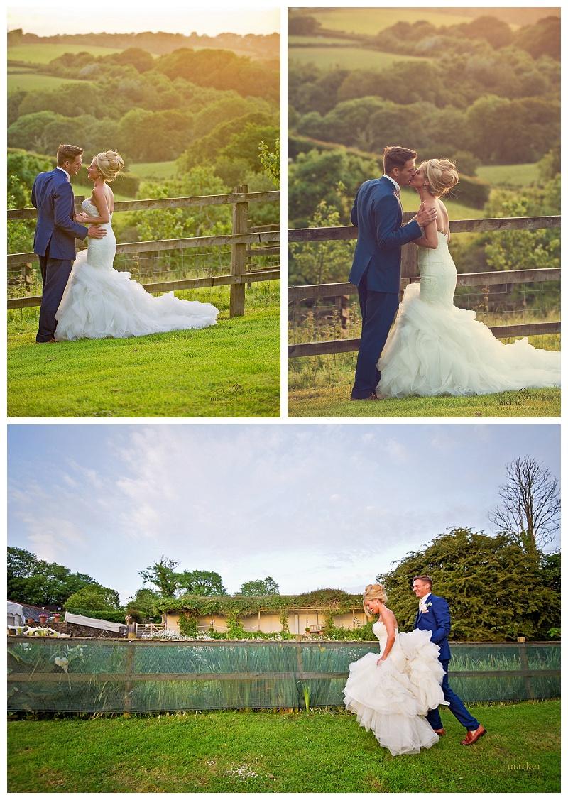 Cornish wedding (110)