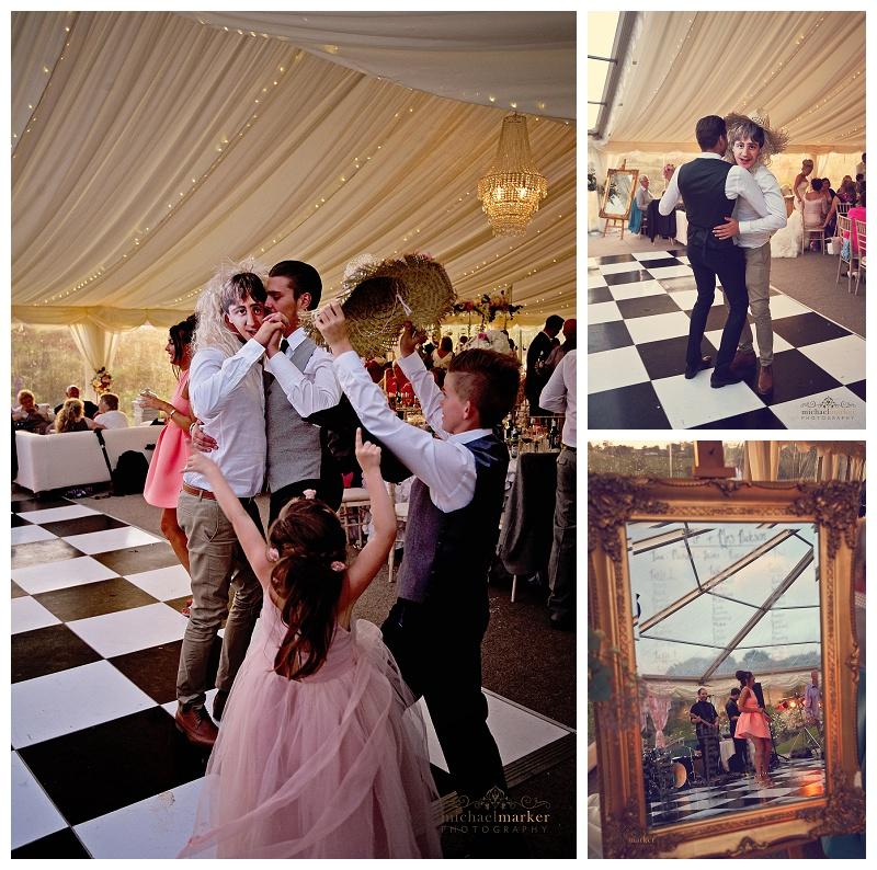 Cornish wedding (111)