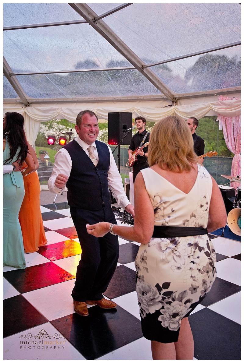 Cornish wedding (112)