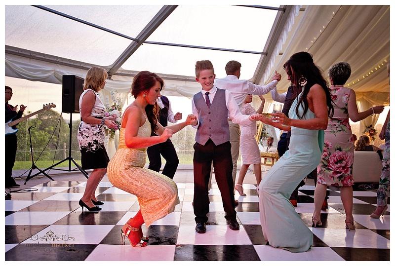Cornish wedding (113)