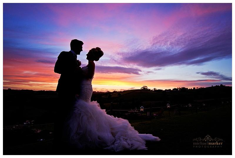 Cornish wedding (114)