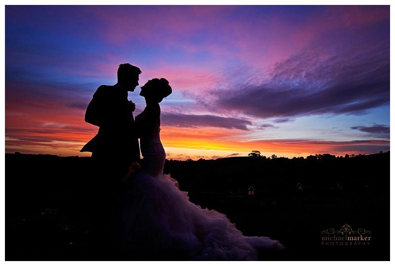 Cornish wedding (116)
