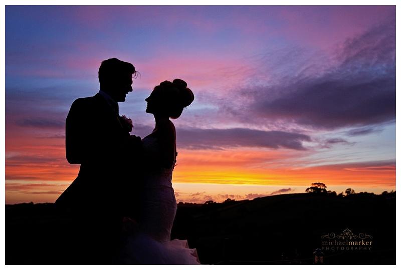 Cornish wedding (117)