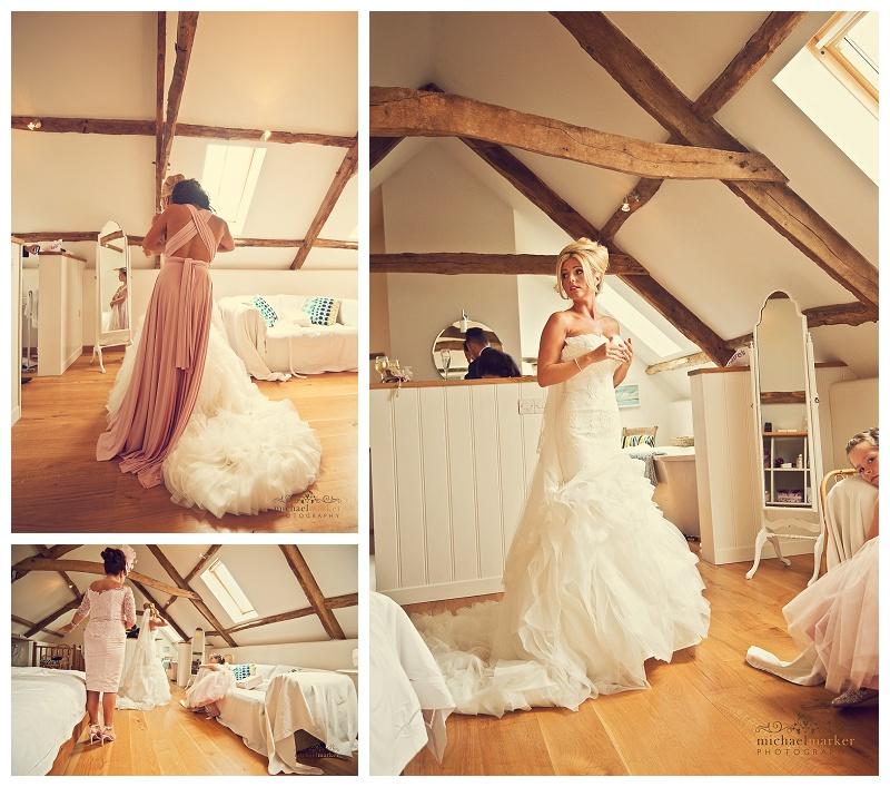 Cornish wedding (23)