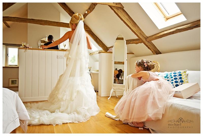 Cornish wedding (24)