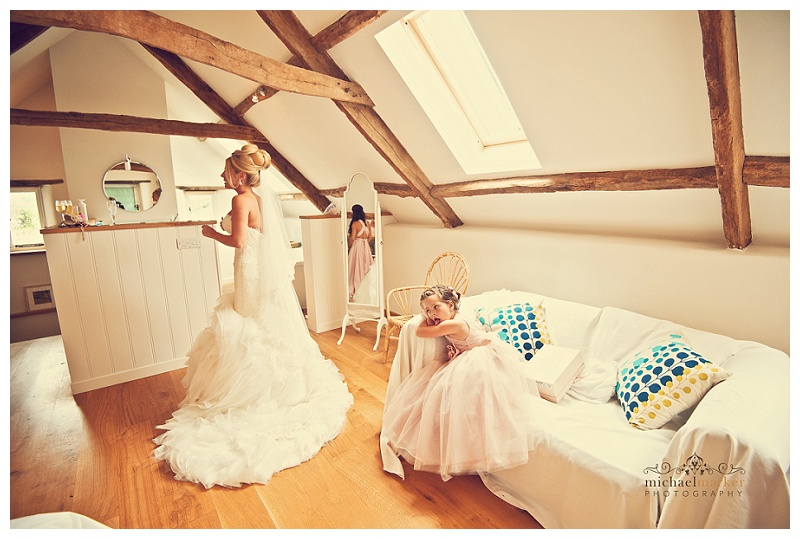 Cornish wedding (25)