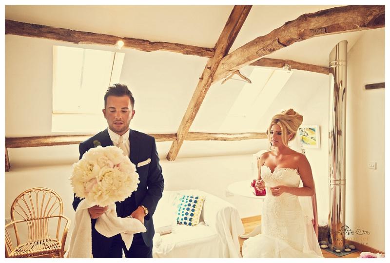 Cornish wedding (27)