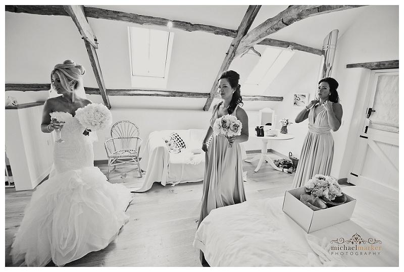 Cornish wedding (28)
