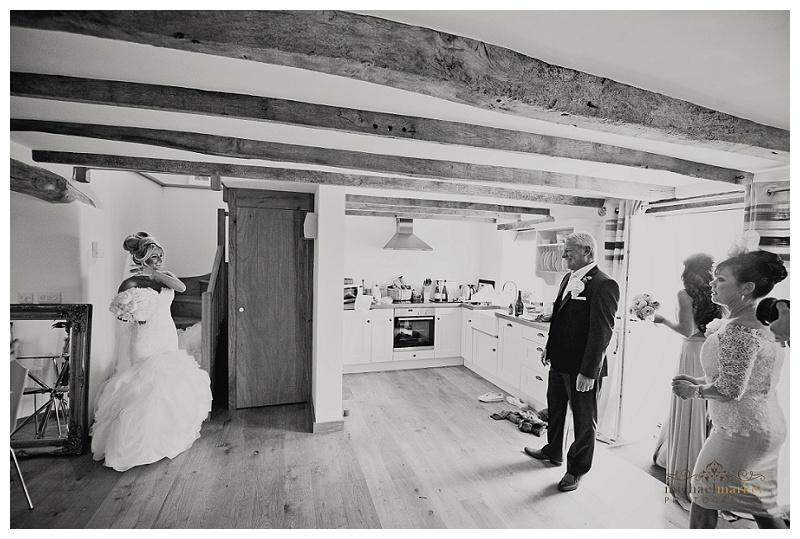 Cornish wedding (29)