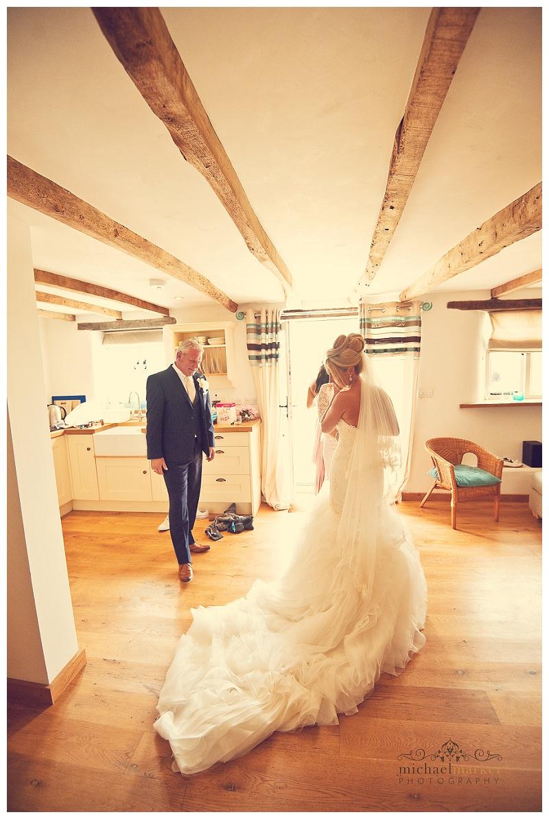 Cornish wedding (30)