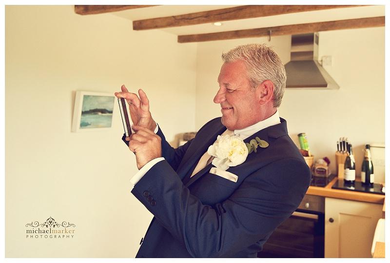 Cornish wedding (31)