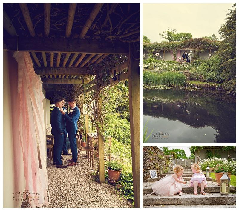 Cornish wedding (32)