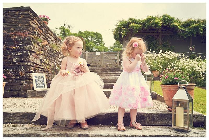 Cornish wedding (33)