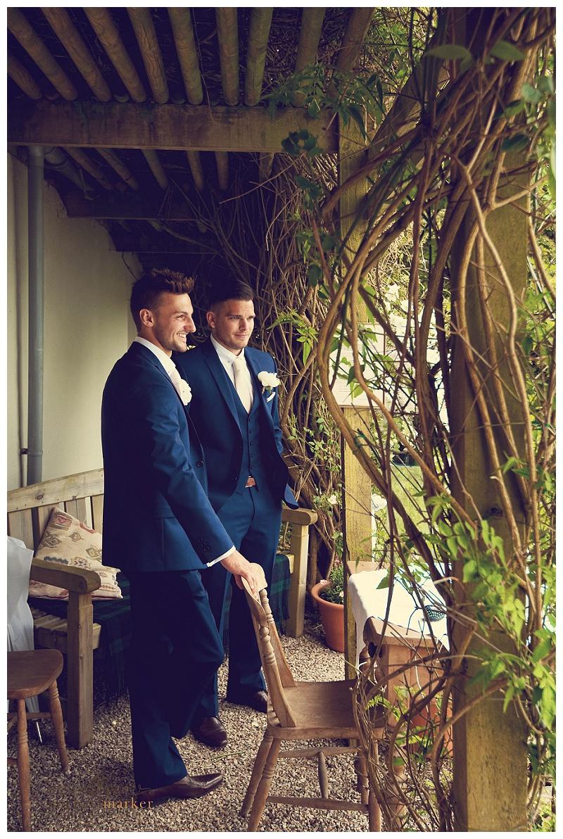 Cornish wedding (34)