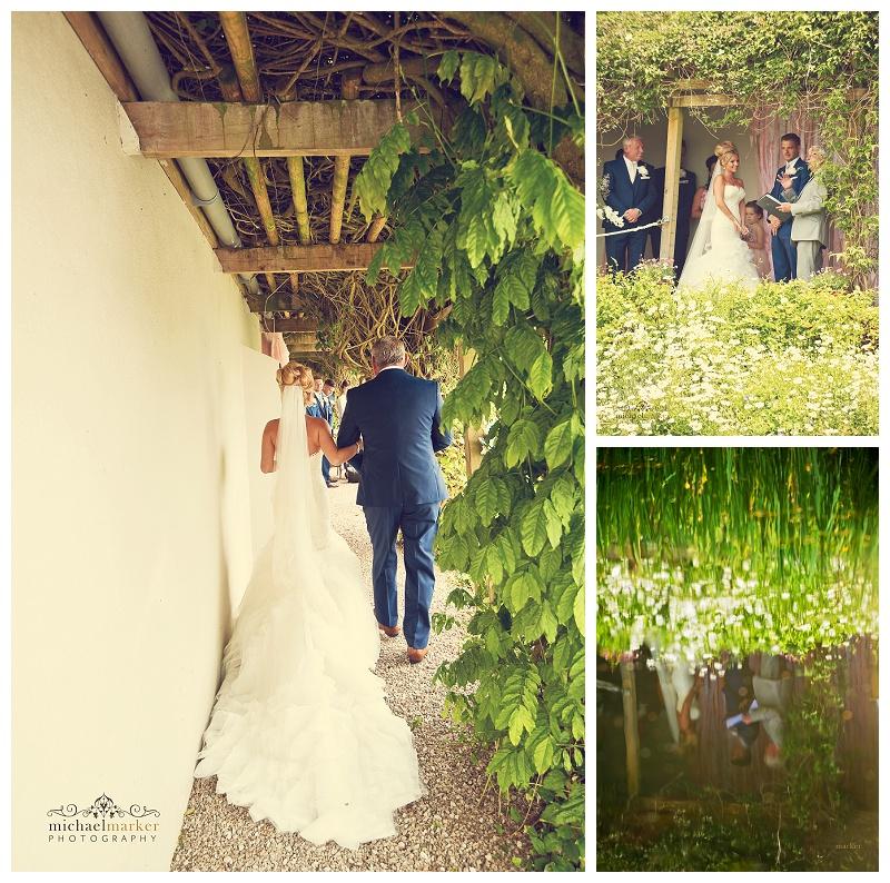 Cornish wedding (37)