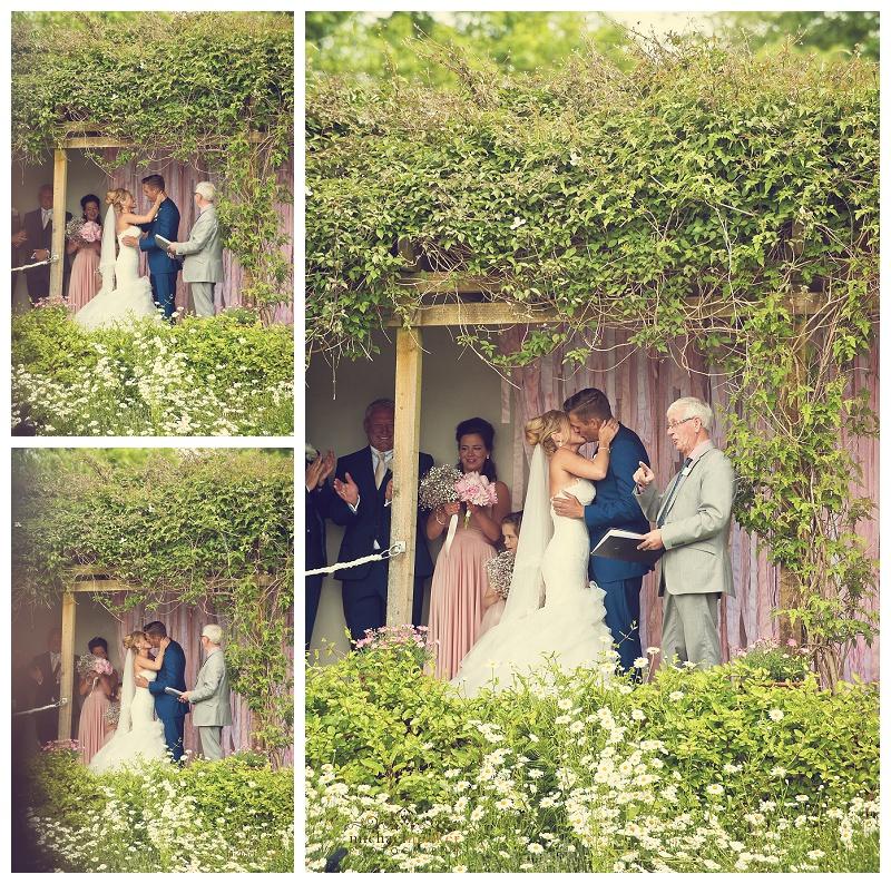 Cornish wedding (38)