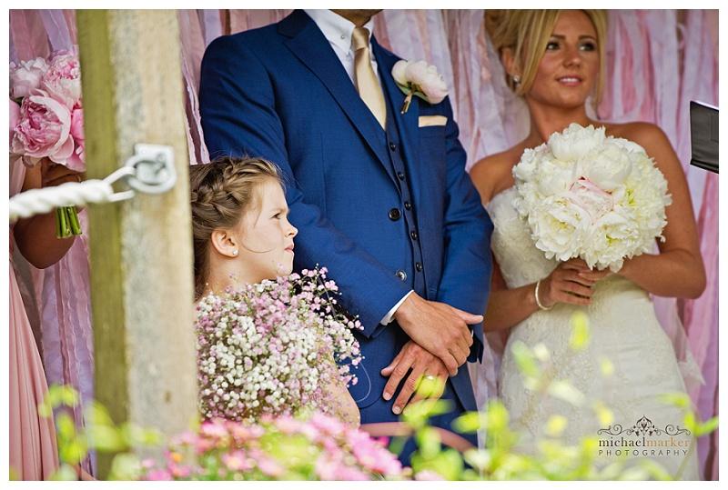 Cornish wedding (39)