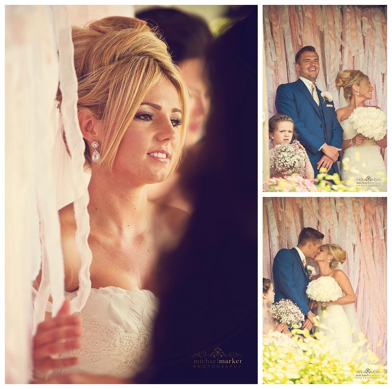 Cornish wedding (40)