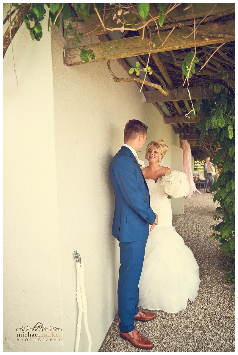 Cornish wedding (41)