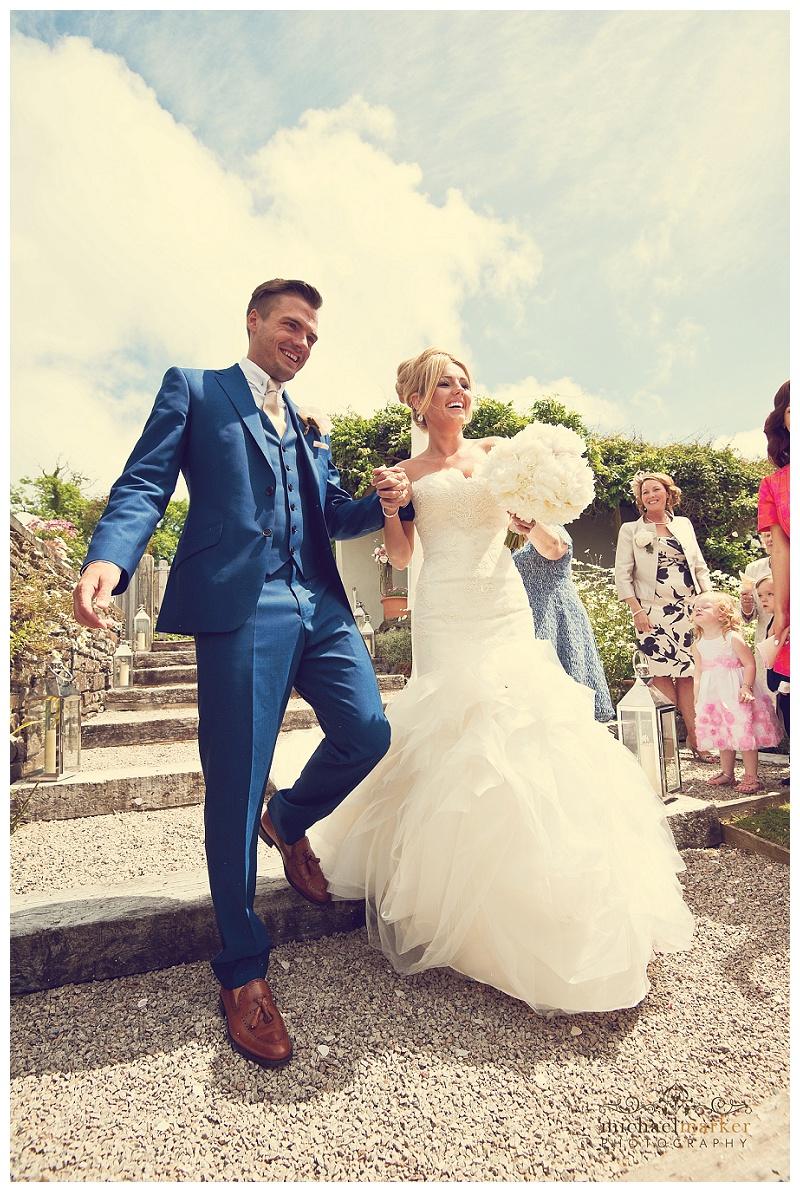 Cornish wedding (42)
