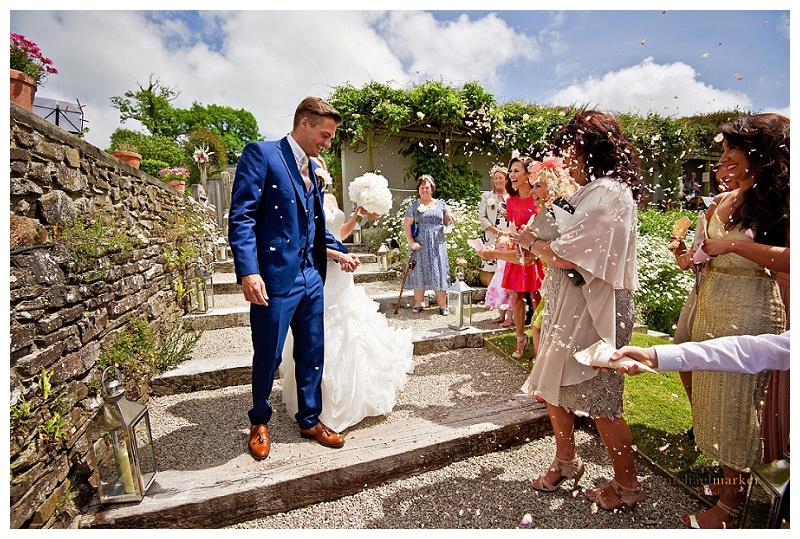 Cornish wedding (43)