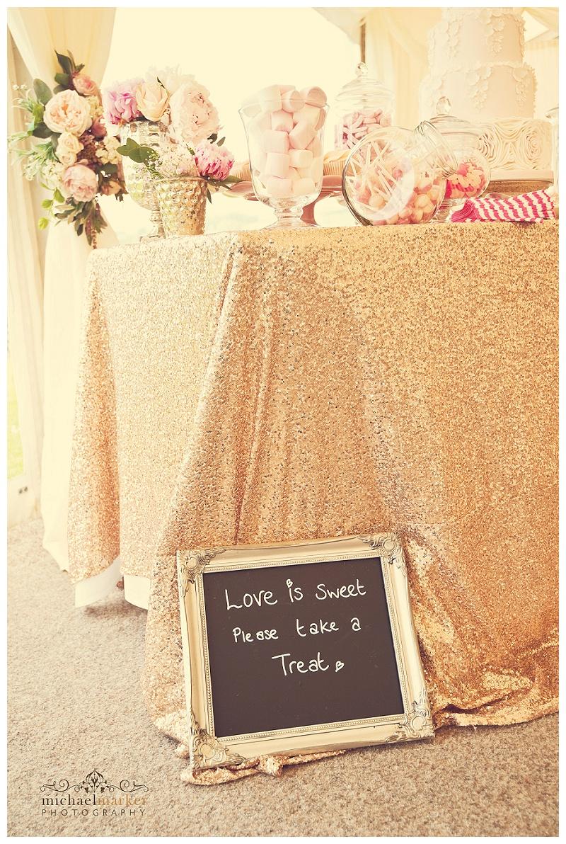 Cornish wedding (44)