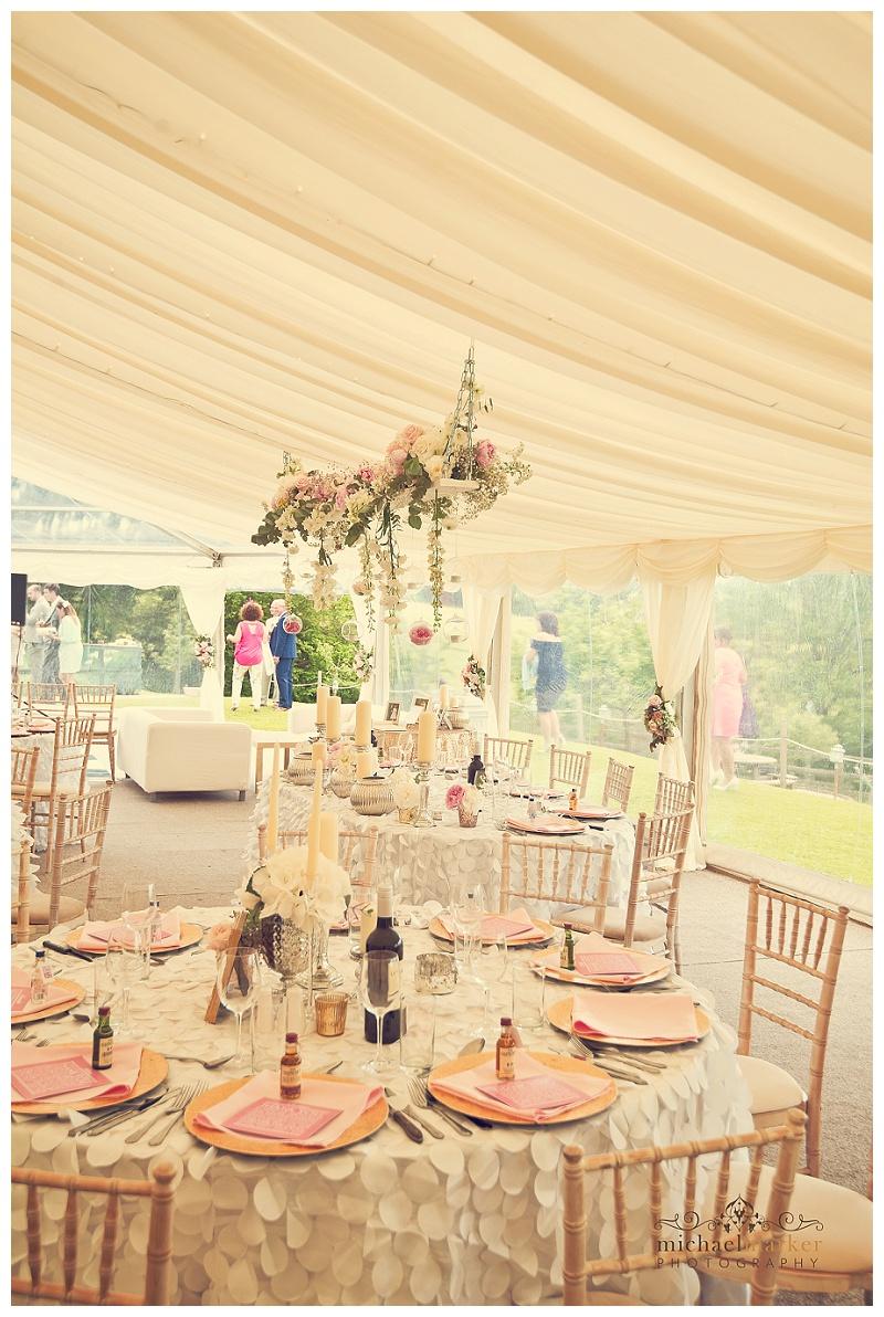 Cornish wedding (47)