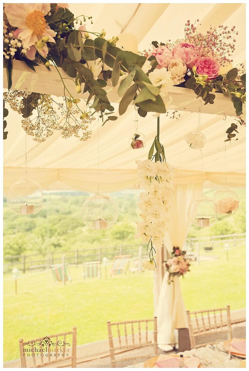 Cornish wedding (49)