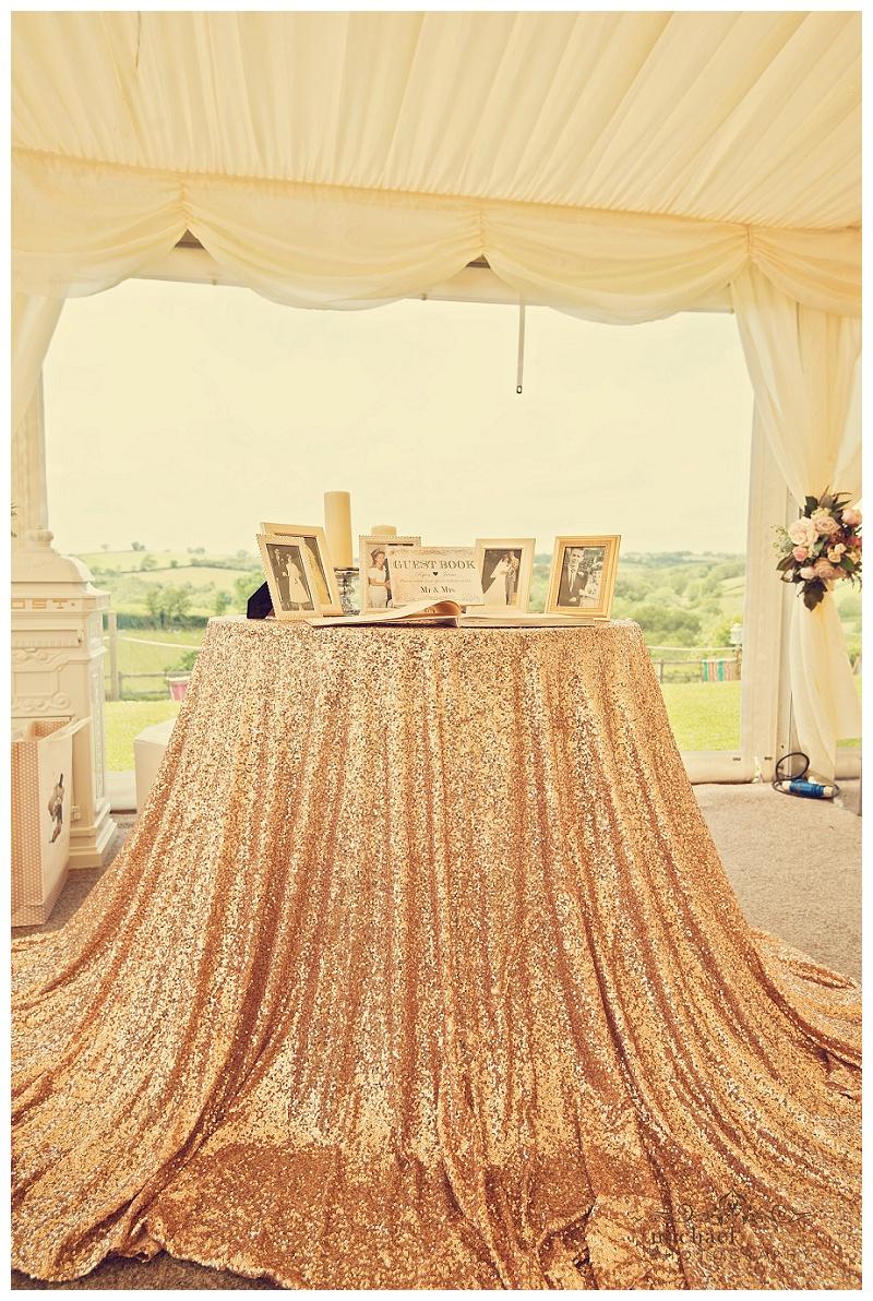 Cornish wedding (50)