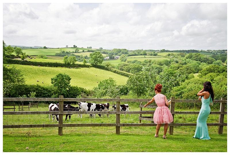 Cornish wedding (51)