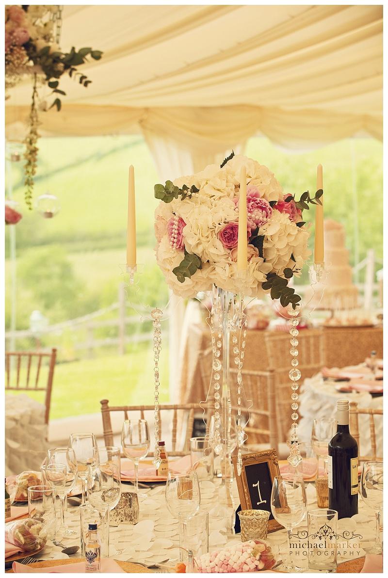 Cornish wedding (53)