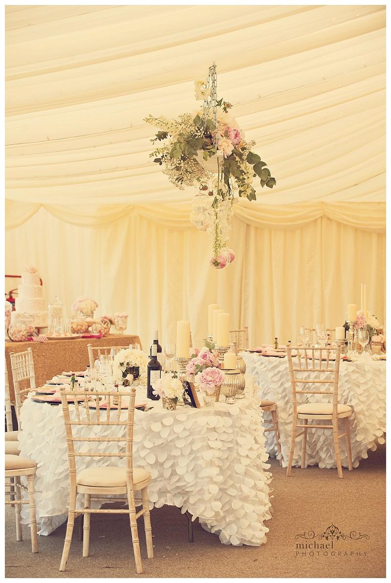 Cornish wedding (56)
