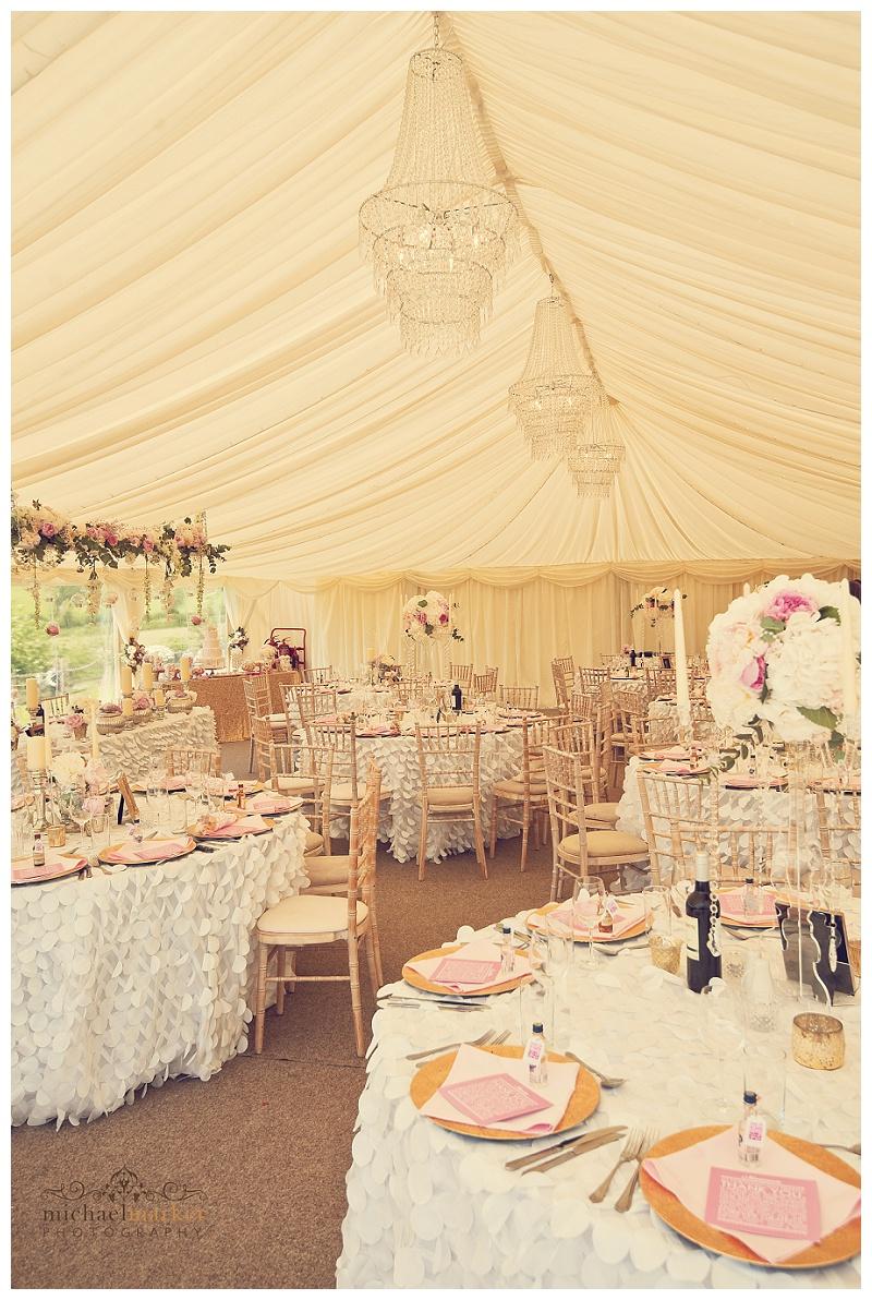 Cornish wedding (58)