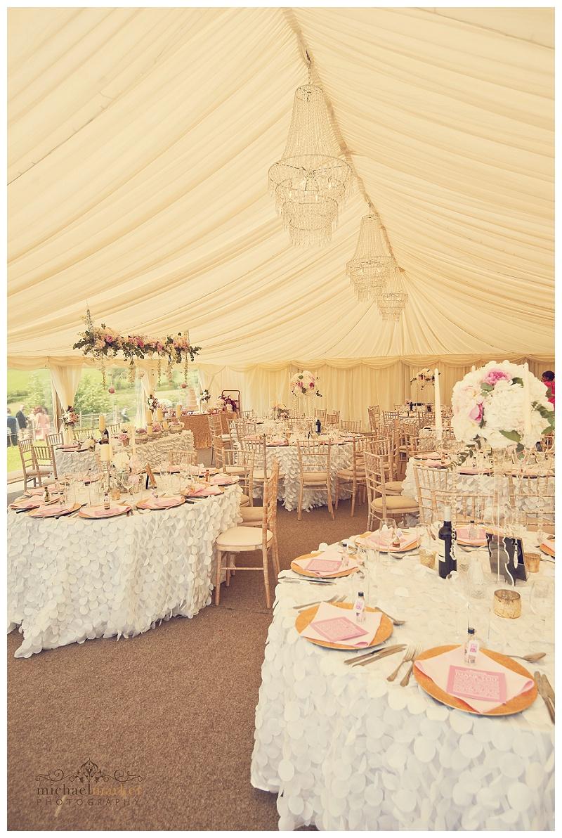 Cornish wedding (59)