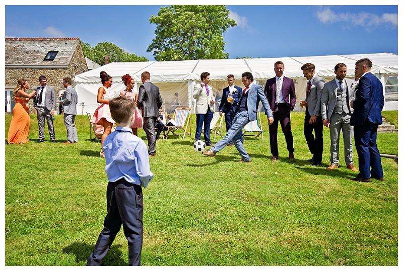 Cornish wedding (61)
