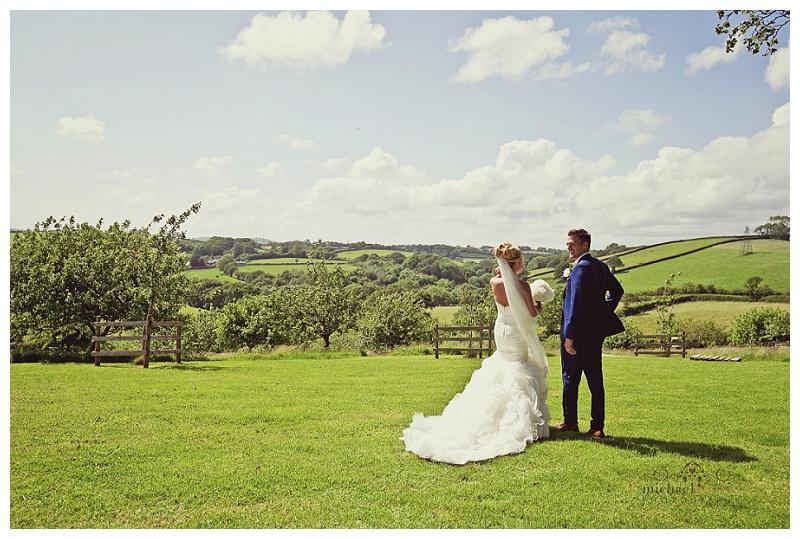 Cornish wedding (62)