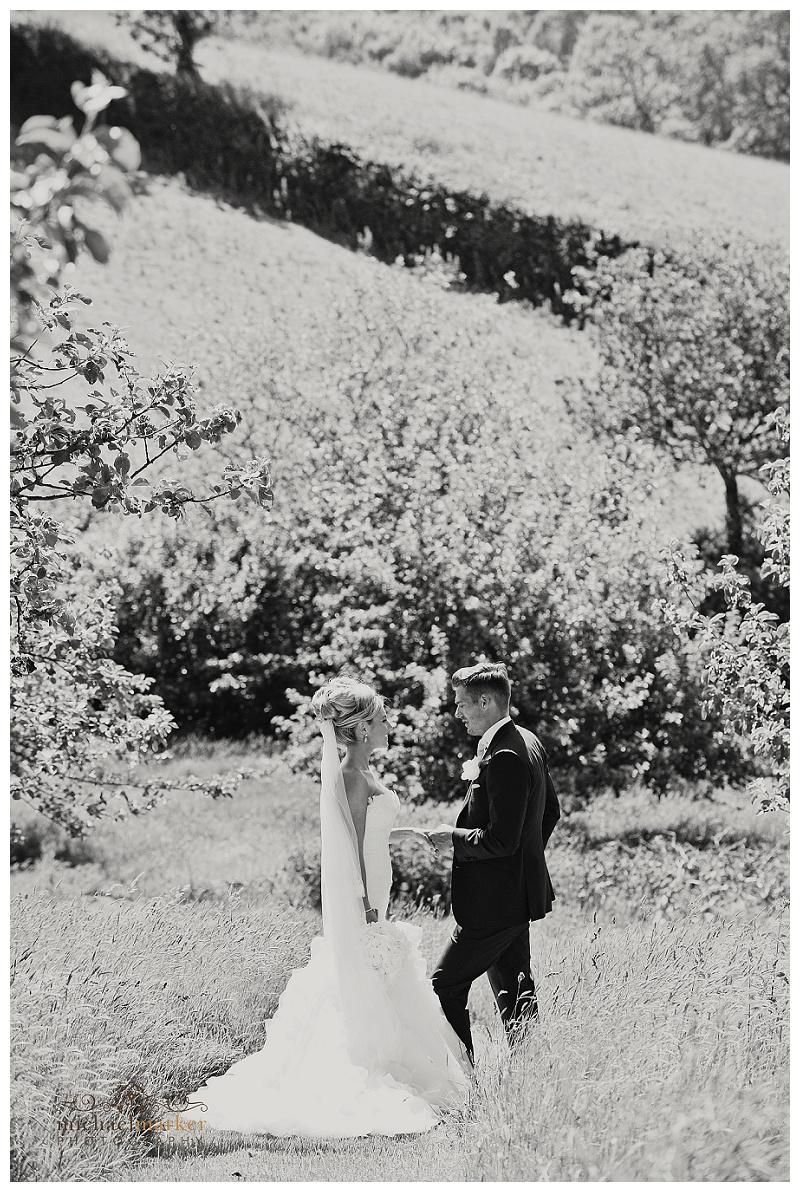 Cornish wedding (63)