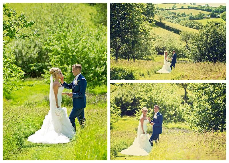 Cornish wedding (64)