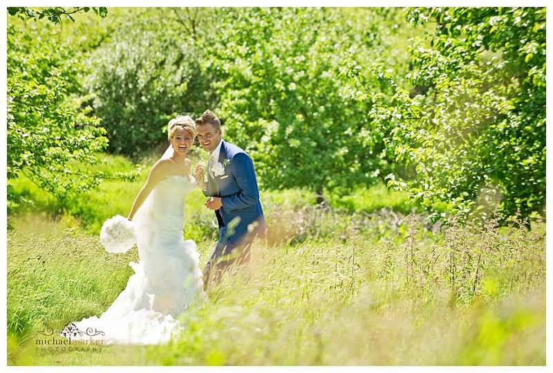 Cornish wedding (65)