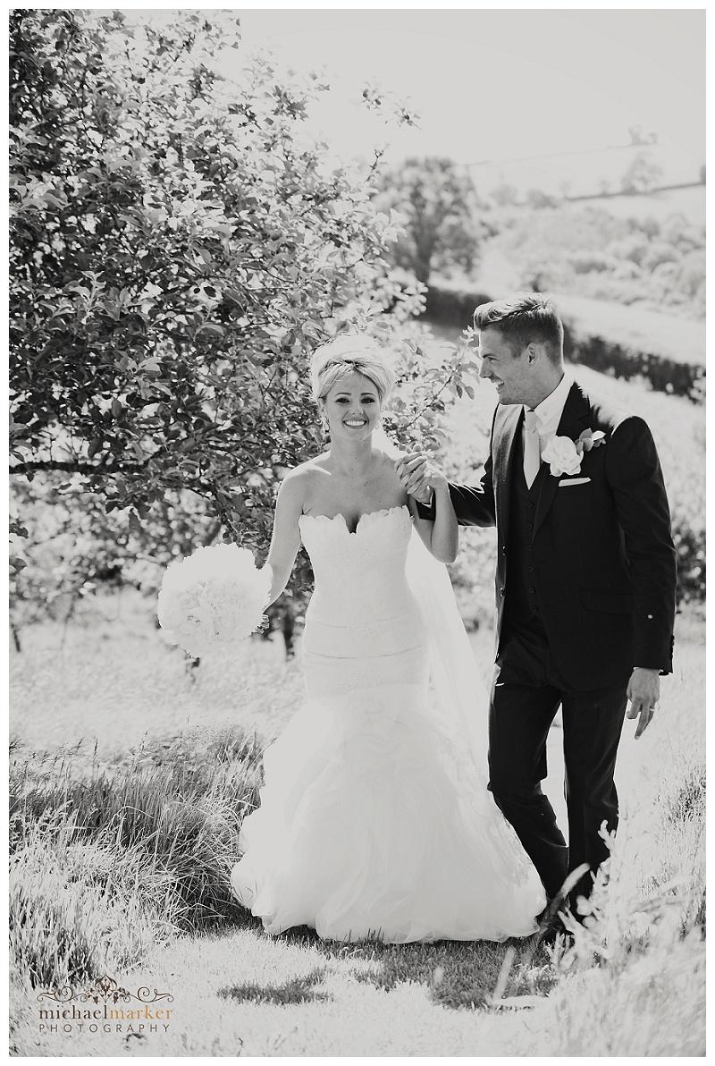 Cornish wedding (66)